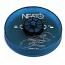 Neato CD Label Applicator