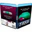 PhotoMatte Blu-ray Case Inserts - 100 Pack