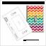 Neato Blank Wall Plate Kit