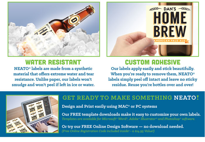 beer-water-resistant-image